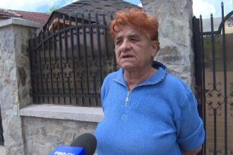 Reacția unei femei de la sat, întrebată ce se votează duminică