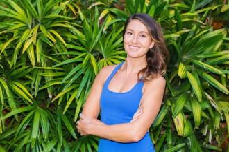 O instructoare de yoga a supraviețuit timp de 17 zile într-o junglă. Cum a fost găsită