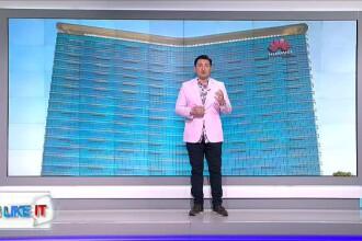 iLikeIT. Ce se va întâmpla cu telefonul Huawei după interdicția Google? Opinia lui George Buhnici
