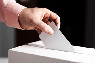 Ce spune Ministerul de Externe despre incidentele de la secțiile de votare din diaspora