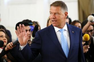 """Rezultate parțiale Referendum pe justiţie. Câți români au votat """"Da"""""""