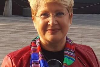Mesajul ambasadoarei României în Olanda, după ce românii au stat la cozi uriașe să voteze