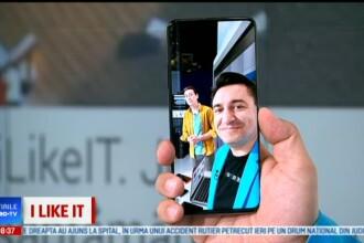 iLikeIT. Care sunt cele mai bune 3 telefoane cu Android la ora actuală