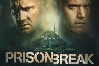 Netflix a făcut o listă de seriale despre închisoare, după ce Dragnea a ajuns la Rahova