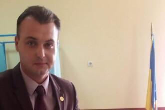 """Un medic si-a donat salariul dupa mesajul deputatului Radulescu. """"Nu plec din tara"""""""