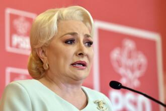 """Întâlnire Iohannis-Dăncilă. """"Am discutat fiecare propunere de ministru în parte"""""""