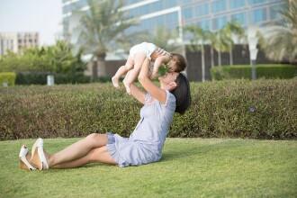 Copiii care au paraziți intestinali nu vor fi alergici la arahide. Boli care întăresc sistemul imunitar