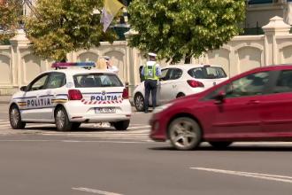 Cum a ajuns Bucureștiul cel mai sigur oraș din Europa. Canalele au fost sudate