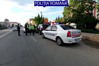 Un tânăr din Pitești, amendat cu 22.000 de lei, după un LIVE pe Facebook. Ce a postat