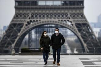 Belgia cere lumii întregi să-i consume producția de cartofi pe timpul pandemiei