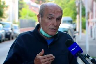 CTP, despre mesajul transmis românilor de CCR privind amenzile: