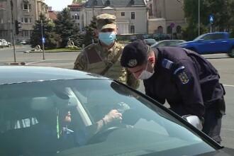 Sindicatele acuză: Proiectul privind starea de alertă în România încurajează abuzurile