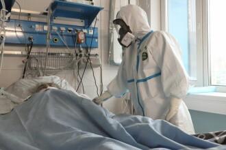 Un microbiolog român spune că aspirina și pastilele pentru durerile de gât sunt eficiente împotriva coronavirusului