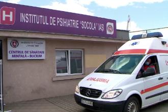 """Sute de români s-au internat cu depresie din cauza izolării. """"Libertatea mi-a fost confiscată"""""""