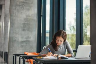 Evaluare Națională și Bacalaureat 2020. Reguli pentru pregătirea elevilor din clase terminale