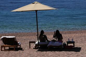 Țara europeană care anunță că e #CoronaFree și redeschide sezonul turistic