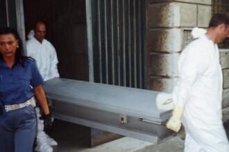 Un român din Italia a fost prins abia după 19 ani de la comiterea unei crime. Cum a fost posibil