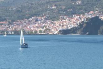 Cum vor arăta concediile în Grecia. Fără all inclusive și acces la piscină cu rândul