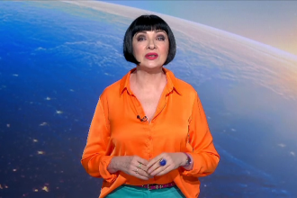 Horoscop 29 iunie 2020, prezentat de Neti Sandu. Fecioarele obțin reușite pe plan financiar