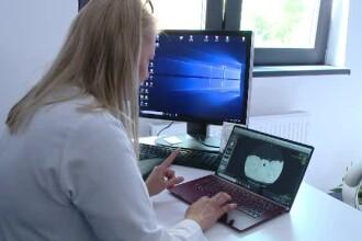 O asistentă din Botoșani a murit la 3 zile după ce s-ar fi vindecat de Covid-19. Decizia luată de medici