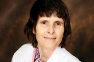 O doctoriță, sfâșiată de o haită de câini. Unde i-au găsit autoritățile corpul