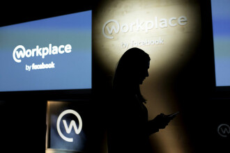 Facebook plătește o sumă uriașă pentru tratamentul angajaților care s-au îmbolnăvit psihic după ce au moderat postările