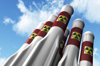 Ucraina vrea să se doteze cu arme nucleare, în cazul în care nu devine membră NATO