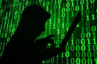 Hackerii profită de pandemie pentru a goli conturile românilor. Cum acționează