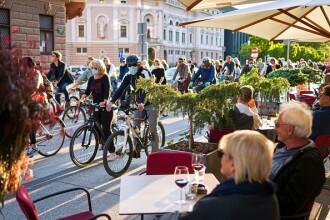 Cum arată turismul în Europa în