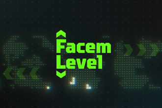 """PRO TV Plus a lansat producția online """"Facem Level"""""""