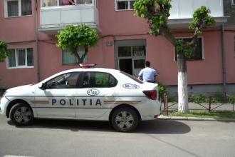 Profesor de 66 de ani din Giurgiu, acuzat de relații sexuale cu o minoră și de pornografie infantilă