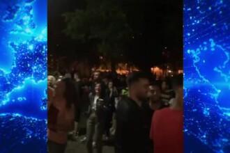 Reacția lui Nelu Tătaru, după petrecerea din Herăstrău: Să nu uităm avertismentul președintelui