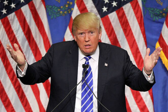 Trump avertizează că închide rețelele sociale. Ce l-a supărat pe președintele american