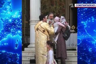 Noutăți în cazul Arhiepiscopului Teodosie, acuzat de zădărnicirea combaterii bolilor