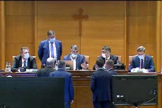 """Modificarea adusă de parlamentari hotărârii privind starea de alertă creează probleme. Orban: """"Vor fi întârzieri"""""""