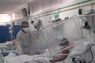 Țara care a devenit un nou focar de coronavirus. Trump vrea să le interzică cetățenilor să intre în SUA