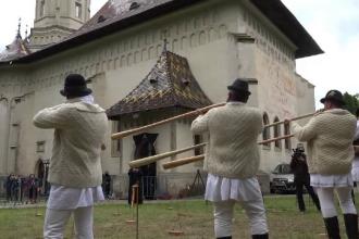 Moldova este în doliu, după moartea arhiepiscopului Pimen. Care a fost ultima sa dorinţă