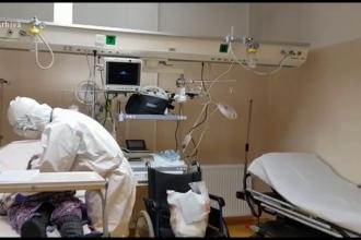 "Morți suspecte la Spitalul ""Mavromati"" din Botoșani. ""I-au închis telefonul și l-au sedat"""
