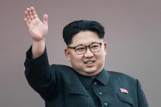 Noi speculații despre situația liderului nord-coreean Kim Jong-un.