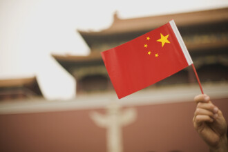 SUA amenință cu sancțiuni. Ce s-ar putea întâmpla dacă Beijingul impune în Hong Kong o lege referitoare la securitate