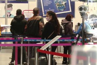 Încă 16 români care lucrau la o fermă în Germania s-au infectat cu noul coronavirus