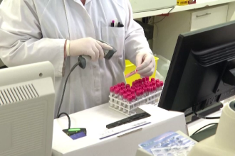 Cât de aproape este Universitatea Oxford de a descoperi vaccinul împotriva Covid-19. Au început testările pe voluntari