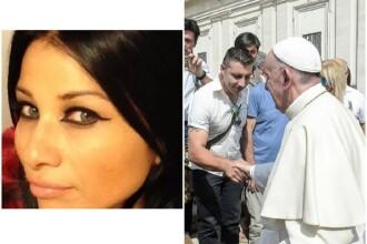 Povestea dramatică din spatele uciderii unei românce, în Italia. Cine e de fapt criminalul