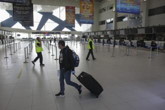 Ce companii aeriene își reiau zborurile în România. Majoritatea destinațiilor din Europa se redeschid, treptat, din iunie