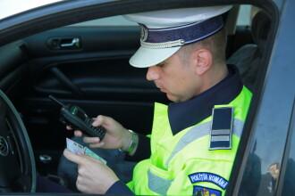 Suma uriașă pe care a plătit-o un român pentru un permis de conducere fals