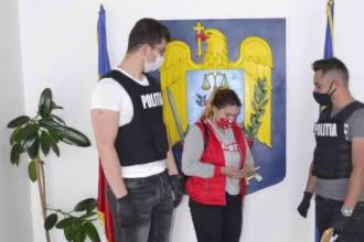 O tânără din Alba Iulia a pierdut 5.000 de euro, pe care i-a recuperat în aceeași zi