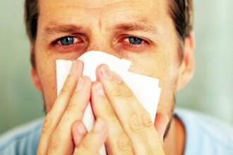 Cum afectează coronavirusul vederea