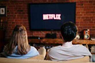 Modul ingenios prin care o femeie a furat contul de Netflix al fostului iubit