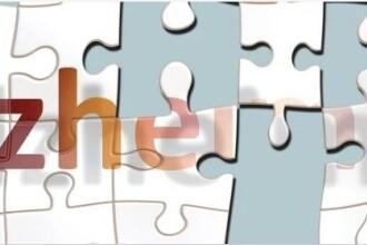 Un virus banal, vinovat pentru declansarea Alzheimerului? Ce-au descoperit oamenii de stiinta