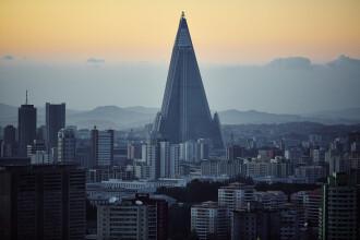 """Coreea de Nord nu vrea să reia discuțiile cu SUA: """"Nu simțim nicio nevoie"""""""
